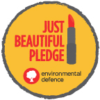 environmental-defence-badge