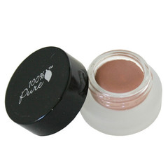 100% Pure Fruit Pigmented Satin Eye Shadow
