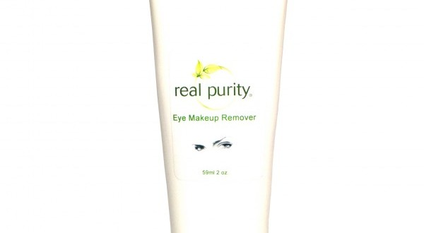eye_makeup_remover_new_clean_12.4.13
