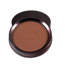 Fruit & Vegetable Pigmented Bronzer