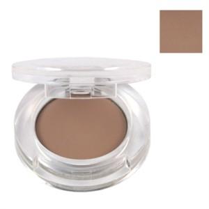 100% Pure Eye Brow Powder Gel